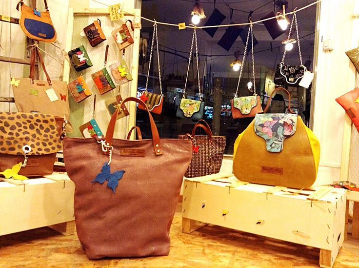 My colors!!           www.elisabettacosmo.it