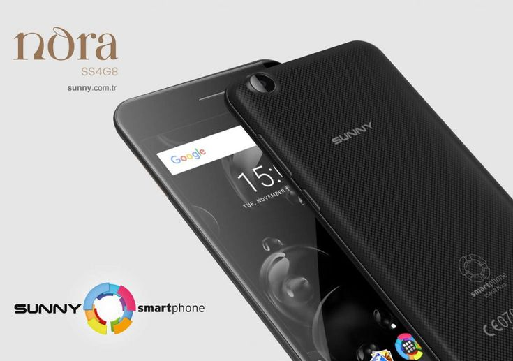 Sunny SS4G8 Nora MT6737M Android 6.0 Official Firmware Flash Files Readme Once:Take a Backup: If you are going to flash the above Firmware on your Sunny SS4G8 Nora MT6737M device, then take a backup ofimportantdatasuch as Contacts, Calllogs,SMS, and otherdataas because your personal data will be deleted after flashing the stock firmware. 1-Backup your Call Log – Contacts – Sms – Etc With G Backup 2-Backup your current Firmware WithMTK Droid Tool 3-Backup your backup IMEI NVRAM…