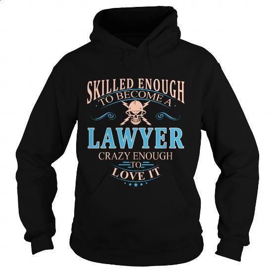 LAWYER - #pullover hoodies #t shirt websites. ORDER HERE =>…