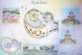 Картинки по запросу детская игровая площадка проект