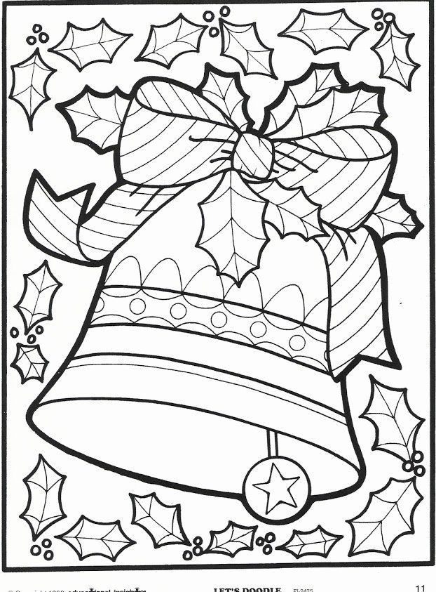 Christmas Printable Coloring Sheets Luxury More Let S Doodle Coloring Pages Christmas Coloring Sheets Coloring Pages Doodle Coloring