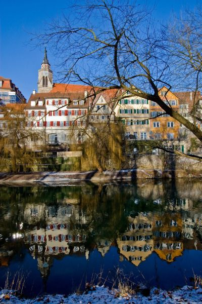 88 best Germany! images on Pinterest Europe, Germany and Germany