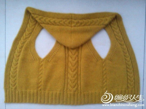 Картинки по запросу Örgü Yelek Modelleri [] #<br/> # #Vest #Pattern,<br/> # #Knitting,<br/> # #Haha,<br/> # #Jacket<br/>
