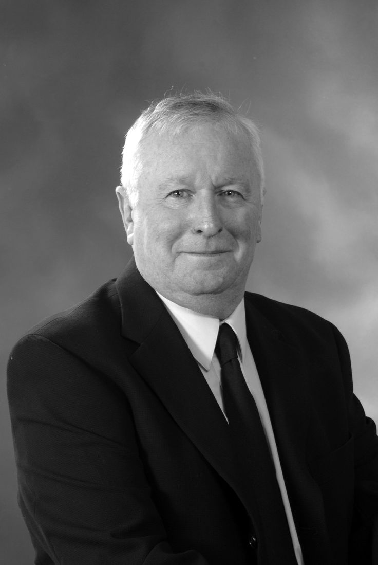 John P. Dean  Sales Associate   johnd@goldcoastsir.com   (609) 513-2268