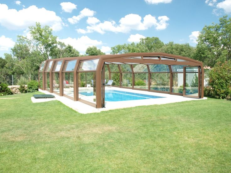 Piscinas para terrazas great principal pequeas piscinas for Piscinas y terrazas ideales