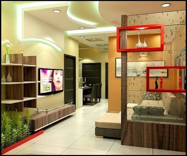 New 3bhk Ground Floor Sale Dlf Phase 1 Gurgaon With Images
