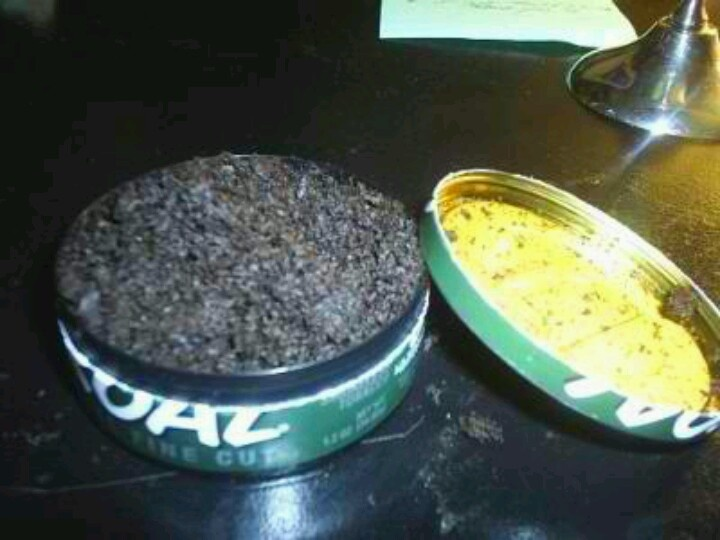 When you have a bee sting. Put skoal on it. It'll burn a little but it won't as bad.