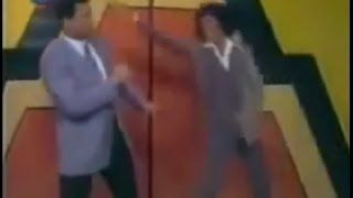 Muhammad Ali Vs Michael Jackson Jackson 5 mp3 Free Download, Play ...