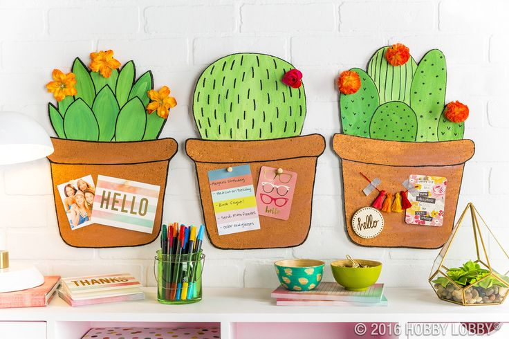 Classroom Decoration Cactus : Best office decor images on pinterest craft rooms
