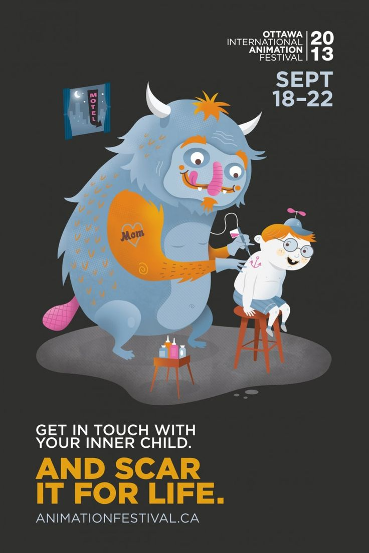 218 best Advertising Design images on Pinterest | Ad campaigns, Ad ...