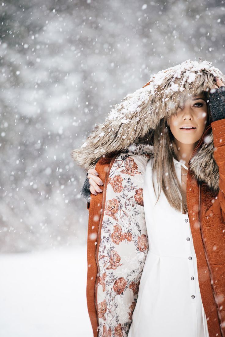 25 Best Ideas About Snow Fashion On Pinterest Snow Day