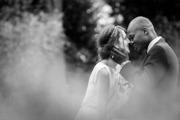 mariage-reportage-photos-maries-paris-023.jpg