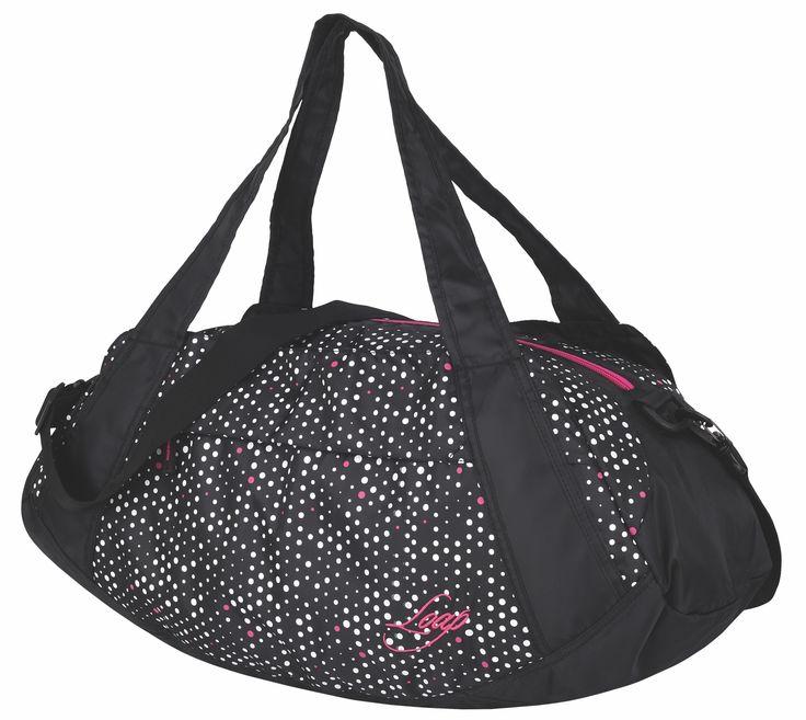 LOAP Dámská sportovní taška SANDRINE