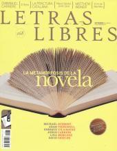 Letras Libres 168