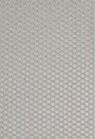 Sprinkle  Aqua: Sofas Fabrics, Silk Fabrics, Chairs Fabrics, Paper, Master Bedrooms Chairs, Aqua Sprinkles, Schumacher Fabrics, Sprinkles Aqua, Bedrooms Inspiration