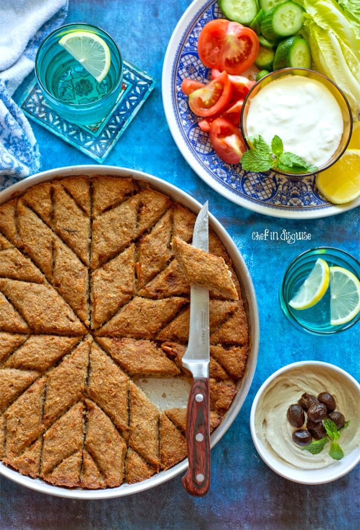 66 Best Recipes Arabic Images On Pinterest Arabic Food Arabian