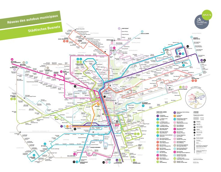 33 best Transit Maps images on Pinterest Maps Cards and Map design