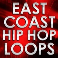 East Coast Hip Hop Loops For Modern Music Production | MVP Loops