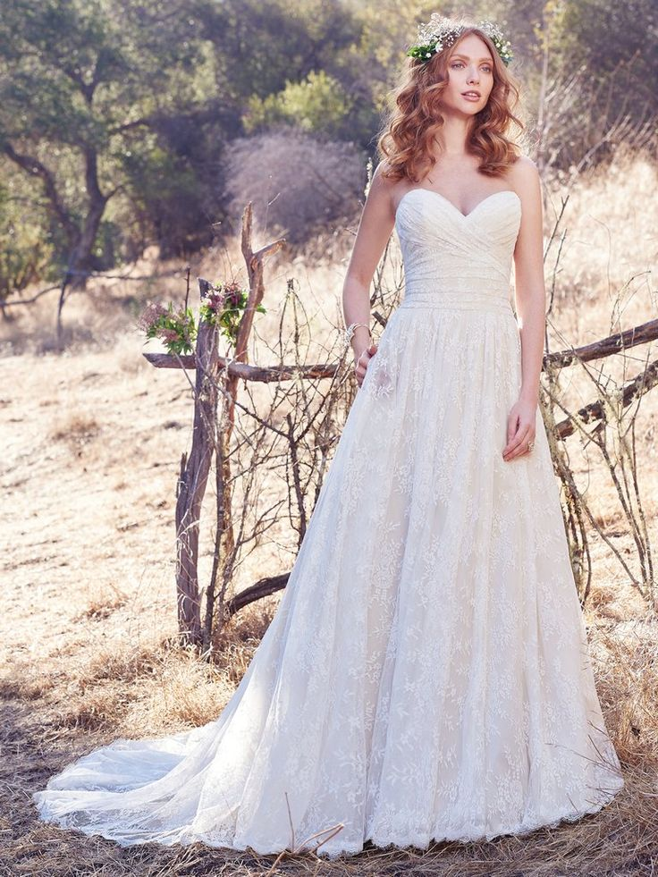 Coming Soon at Cherry Blossom Bridal Maggie Sottero Marta #MaggieSottero #weddingdress #wedding #plussizeweddingdress #bride #bridalgown #engaged #sayyes #plussizebride #plusbride #designerdress #lovecurvybrides #curvesrock #gorgeous #classic #elegantbride #CherryBlossomBridal #lovecurves #celebratecurves #plussizefashion #plussizeboutique #lovecurvygirls #curvynation #plussizefashion #equality #lgbtwedding