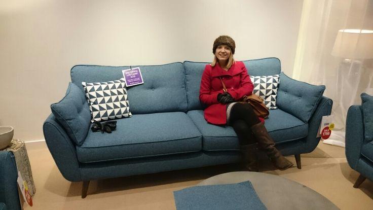 26 best images about sofa on pinterest danish style. Black Bedroom Furniture Sets. Home Design Ideas