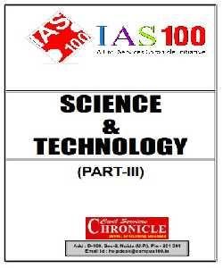 #science & #technology #onlinetyari https://onlinetyari.com/study-material/online-book-store.html