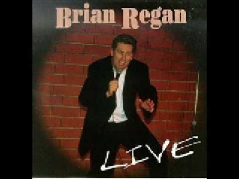 That awkward moment when your car horn malfunctions and won't stop honking when you're stuck in bumper-to-bumper traffic... Brian Regan Live - Horns & Windshields and Seatbelts - YouTube