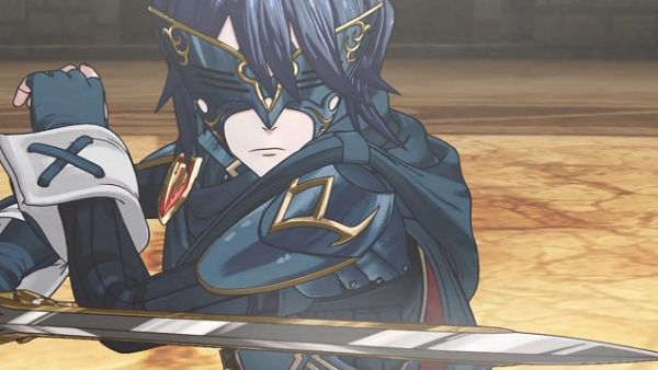 Today Nintendo of America released a brand new English trailer for Fire Emblem: Awakening which is set to be released sometime in 2013 exclusively on the Nintendo 3DS. The trailer can be seen below and in it we find a number of gameplay segments showing just how beautiful this game is on the 3DS as well as a few cutscenes.
