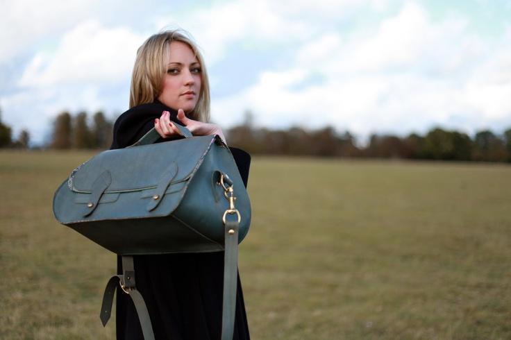 We Make London: Rosie Stallard Designer Feature: