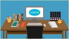 Watch Now: Xero Online Bookkeeping; Xero Online Bookkeeping - Use Coupon Code: