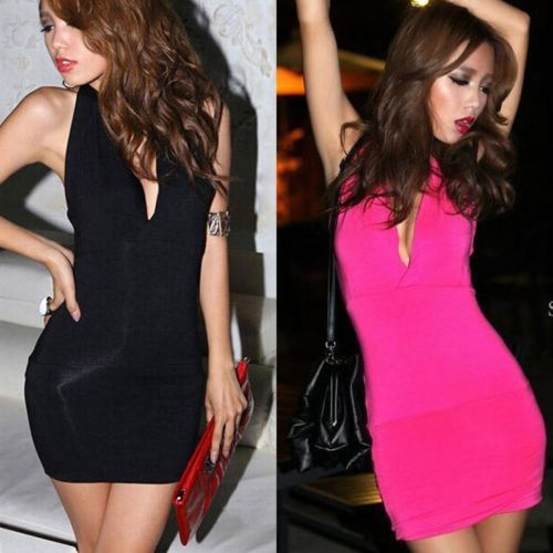 Cheap Dresses, Buy Directly from China Suppliers: