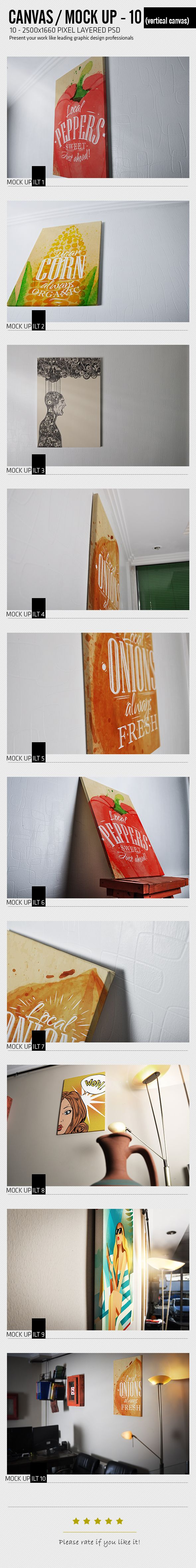 canvas mock up  vertical canvas  canvas, elegant, gallery, gallery wrap, mock up, mock-up, mock-up template, mockup, modern, photo, photo-realistic, present, presentation, realism, realistic, render, showcase, template, three-dimensional