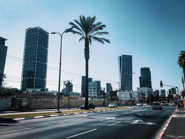 No clouds.  #tlv #telaviv #tlvculture #tlvcity #tlvdaily #sky #telavivian #telavivcity #telavivstyle #israel #israeli #israel_pics #israel_best #tlv_daily #street #architecture #urban #coexist #urbanphotography #middleeastern #middleeast #urbanism #architecturephotography #Mediterranean #streetphotography #urbanlife #urbanart #streetstyle #streetview #urbanocity