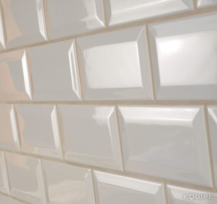 EQUIPE - Metro Cream 7, 5x15