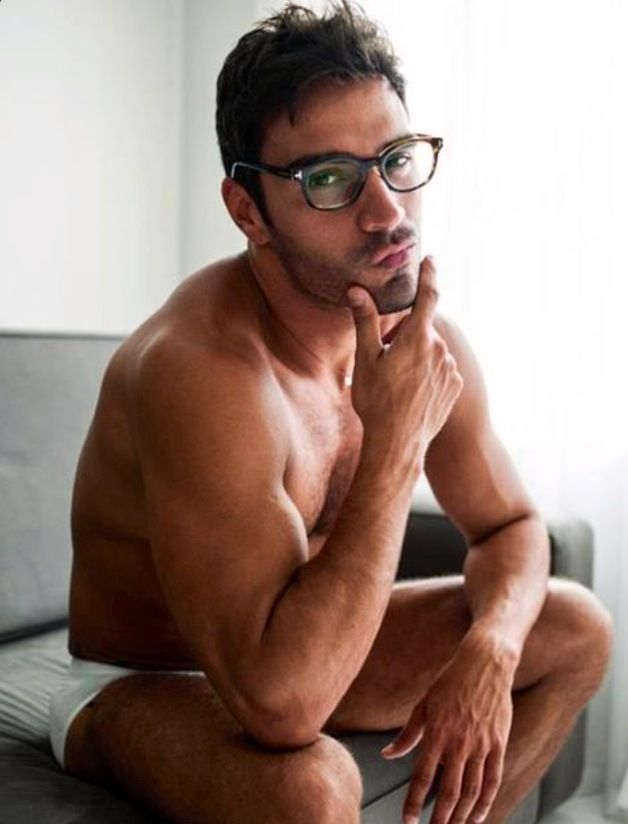 150 Best Beautiful Women And Men Of Puerto Rico Images On Pinterest  Beautiful Men, Cute Guys -5693
