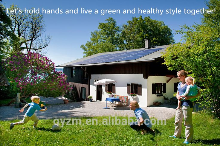 Solar Panel System For Home With Mppt Soalr Charge Controller , Find Complete Details about Solar Panel System For Home With Mppt Soalr Charge Controller,Solar Panel,Solar Panels For Home,Mppt Solar Charge Controller from -Jiangsu Ouya Lighting Co., Ltd. Supplier or Manufacturer on Alibaba.com
