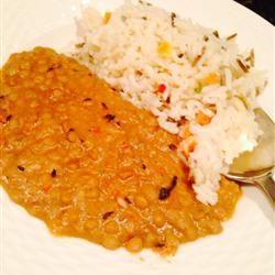 Dal Makhani (Indian Lentils) Allrecipes.com