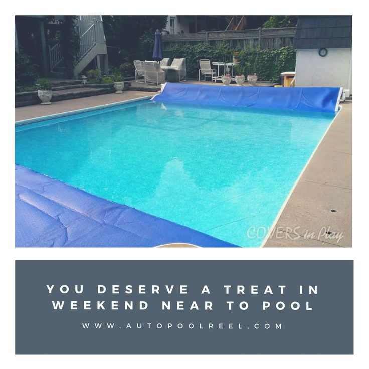 37 Best Pool Accessories Images On Pinterest Swimming Pools Swiming Pool And Pool Fun