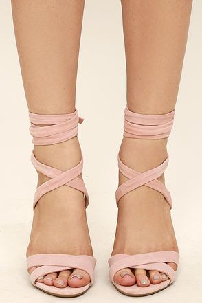 NEW! Trendy Juniors Clothing - Online Shoes & Clothes for Teens #highheelsforteens