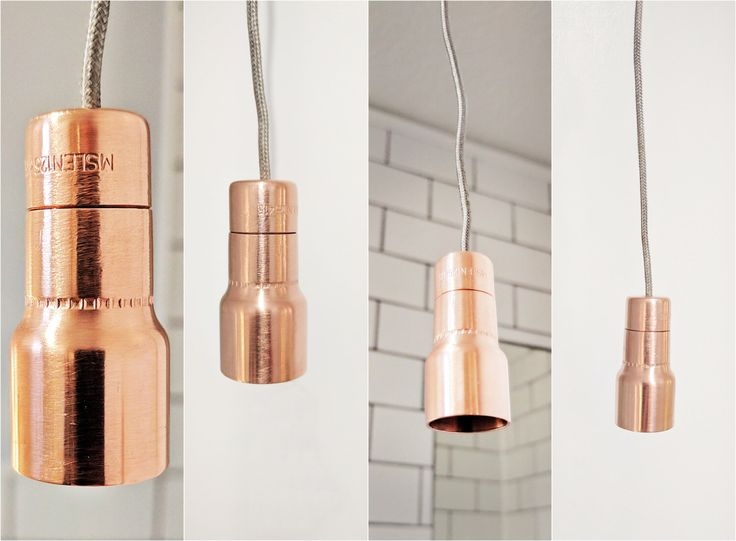 17 best ideas about bathroom light pulls on pinterest for Bathroom light pull