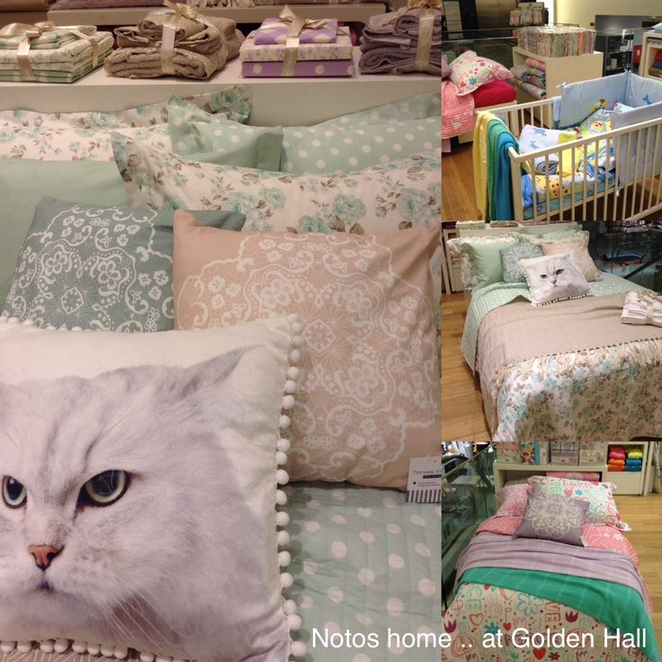 Shop in Shop Das home .. 2016
