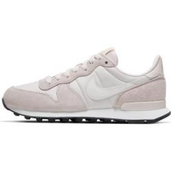 Nike Internationalist Damenschuh - Pink Nike