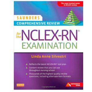Study guide nclex pdf