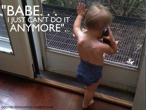 baby: The Doctors, Funny Pictures, So Cute, Baby Memes, Funny Stuff, Funny Baby, So Funny, Baby Humor, Kid