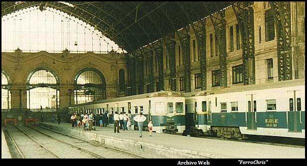 Estación Mapocho.jpg (616×333)