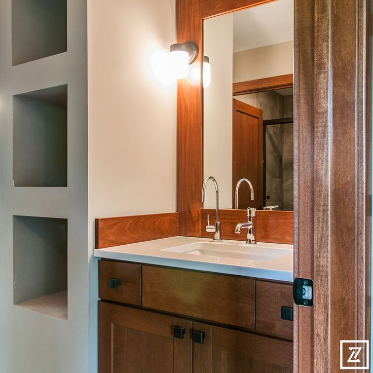 8 Best Parade Craze High Craft Homes Images On Pinterest Iowa Parade Of Homes And Hardwood