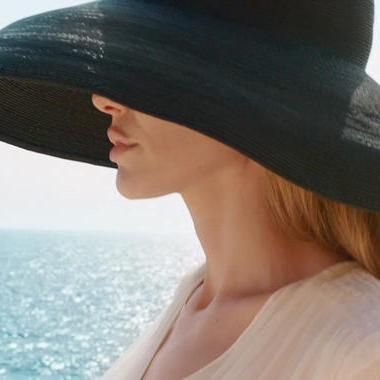 Movies: Angelina Jolie Pitt's By the Sea will open AFI Fest