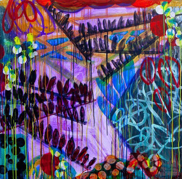 28 best palm springs fine art fair modernism week 2015 for Palm springs craft fair
