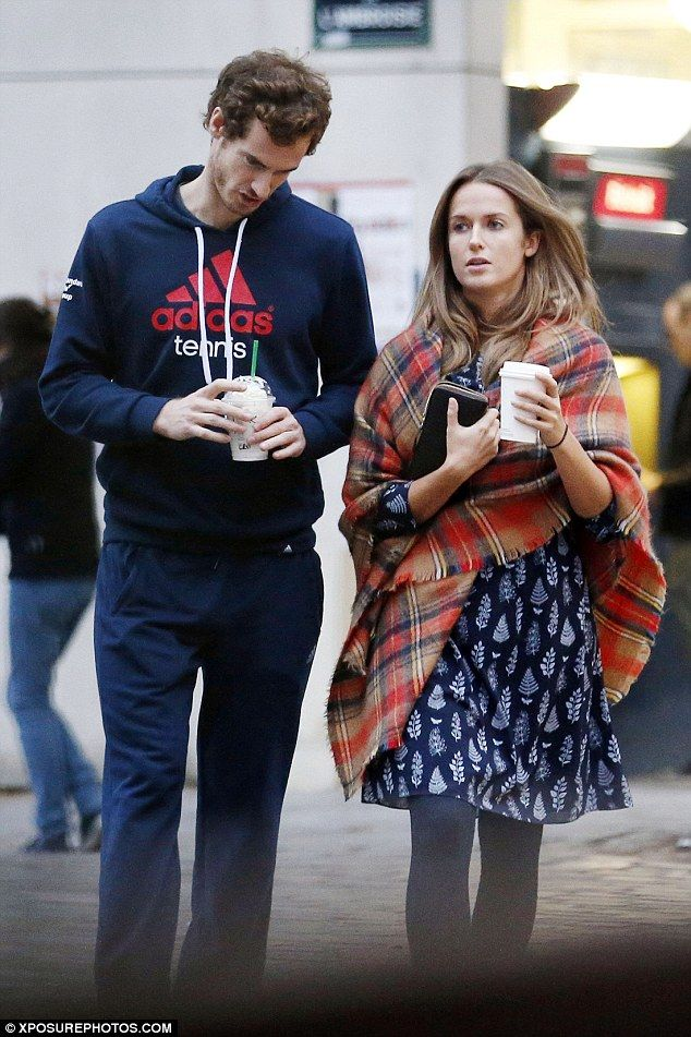 133 Best Images About Kim Sears Murray Style On Pinterest