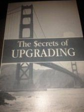 The Secrets of UPGRADING: Questions and answers from more than 35 years of successful mutual fund investing with NoLoad FundX  US $81.79 & FREE Shipping  #bigboxpower