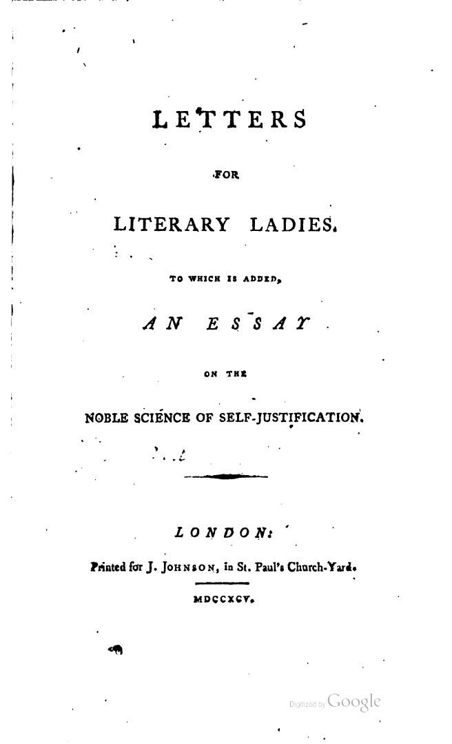 Best Regency Books  Authors Images On   Th